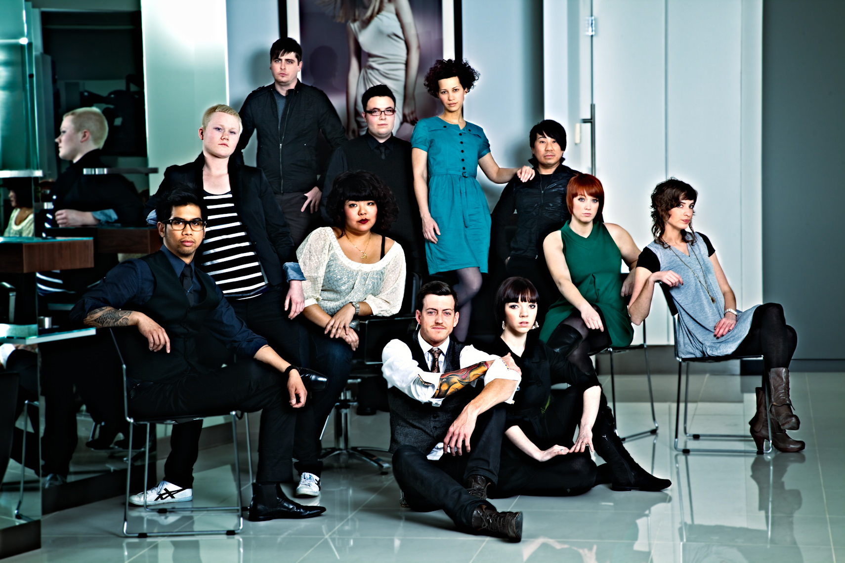 Sassoon staff portrait.jpg